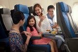 Don't Throw Away Your Singapore Airlines Boarding Pass Just Yet!