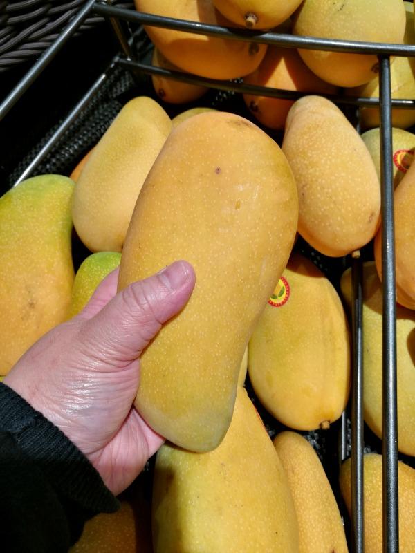 Coco-Park-Shenzhen-Supermarket-Mango