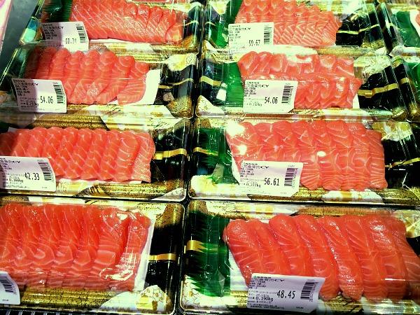 Coco-Park-Shenzhen-Supermarket-Salmon