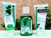 Dentiste PH Products Toothpaste