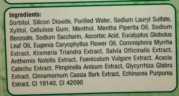 Dentiste-Regular-Plus-White-Toothpaste-Ingredients