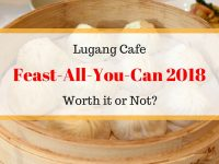 Lugang Feast-All-You-Can 2018 Featured Image