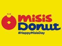 Misis Donut