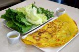 Tra Vinh – Quality, Affordable Vietnamese Restaurant near Banawe, QC