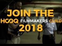 HOOQ Filmmakers Guild 2018