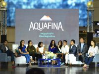 Aquafina Best Begins Now Pia Wurtzbach