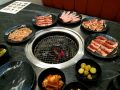 Mitasu Charcoal Yakiniku P488 Eat-All-You-Can Review – Sulit!