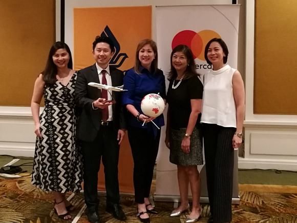 Great-Singapore-Airlines-Getaway-2018