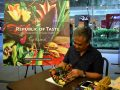 Reyes Barbecue's 16th Anniversary + Ige Ramos's Republic of Taste