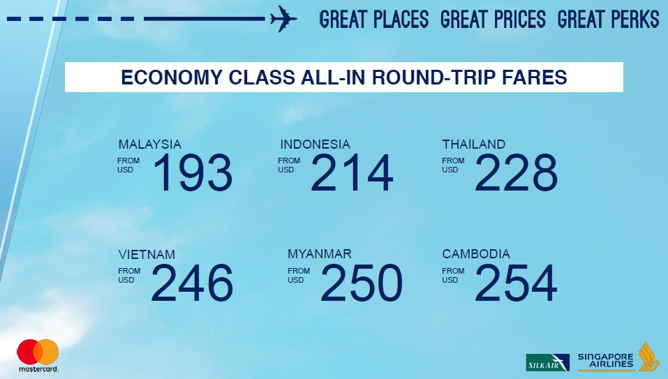 Singapore-Airlines-Getaway-RT-Economy-Southeast-Asia