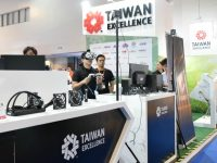 Taiwan-Excellence-Booth
