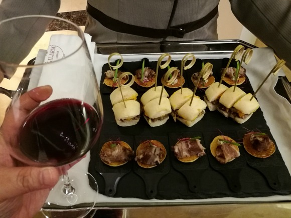 USDA-Great-American-Taste-Canapes