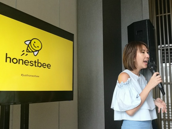 Honestbee-Managing-Director-Crystal-Gonzalez