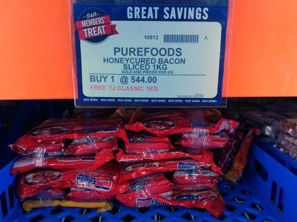 SnR-Members-Treat-Buy-1-Take-1-Purefoods