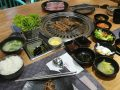 Jin Joo P499 UNLI Korean BBQ Review (Podium) – PINAKAMASARAP!
