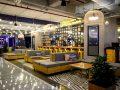 Play VR Mario Kart at City of Dreams' New Food Hub!
