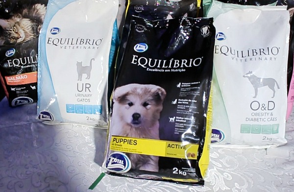 Equilibrio Products