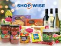 Buy Shopwise Online – Shopwise Is Now on Honestbee!