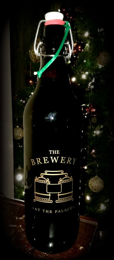 The-Brewery-Take-Home-Bottle