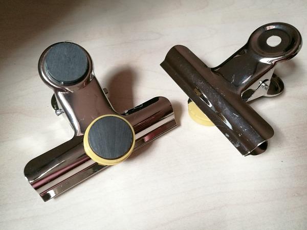 Magnetic-Bulldog-Clip