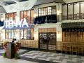 Tenya Tiendesitas Opens for Tempura and Tendon Fans