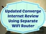 Resolved: PLDT Modem Router Problem + Technical Support Experience